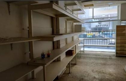 Κατάστημα 73τ.μ. για ενοικίαση-Βύρωνας » Νέο παγκράτι