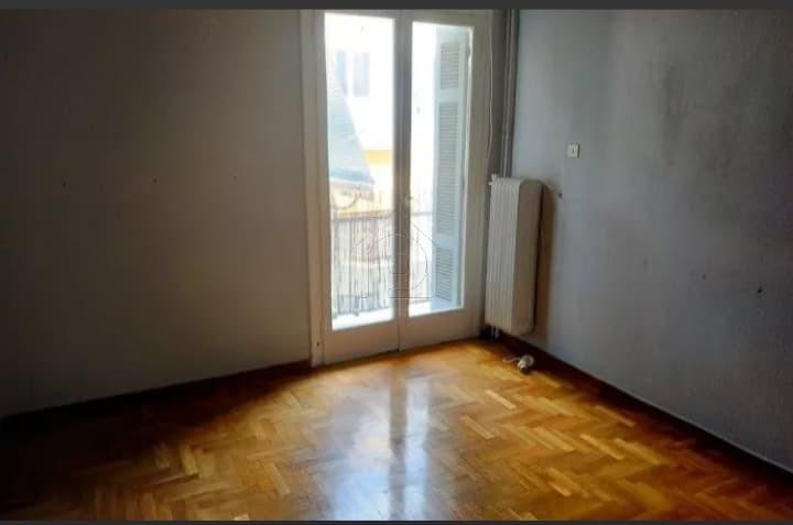 Διαμέρισμα 40τ.μ. πρoς ενοικίαση-Αμπελόκηποι - πεντάγωνο » Πανόρμου