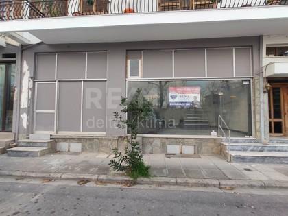 Κατάστημα 120τ.μ. πρoς ενοικίαση-Λάρισα » Νεράιδα