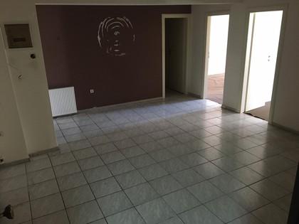 Γραφείο 100τ.μ. πρoς ενοικίαση-Λαδάδικα