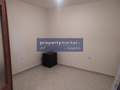 Διαμέρισμα 70τ.μ. πρoς αγορά-Καβάλα » Δεπος