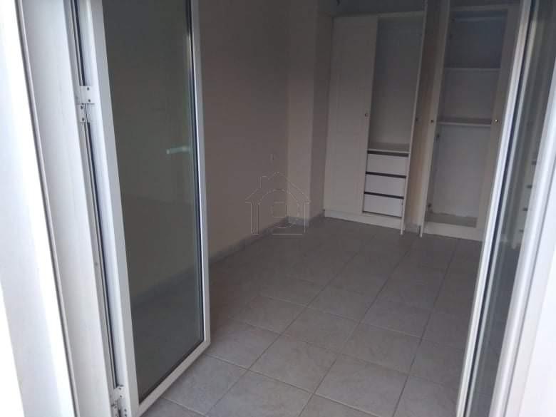 Διαμέρισμα 71τ.μ. πρoς αγορά-Πύργος » Κέντρο