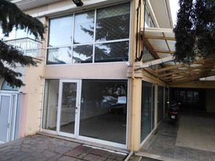 Κατάστημα 200τ.μ. πρoς ενοικίαση-Καστοριά » Κέντρο