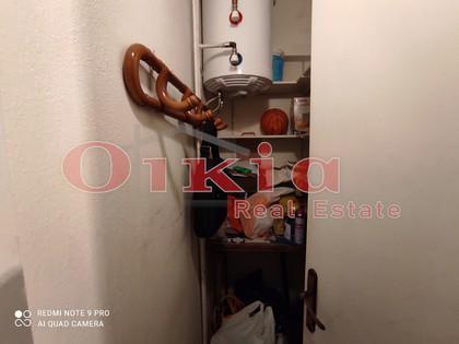 Διαμέρισμα 105τ.μ. πρoς ενοικίαση-Βόλος » Κέντρο