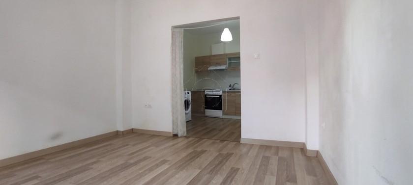 Διαμέρισμα 52τ.μ. πρoς ενοικίαση-Άγιος δημήτριος