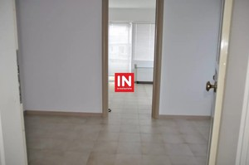 Γραφείο 32τ.μ. πρoς ενοικίαση-Μαρούσι » Κέντρο