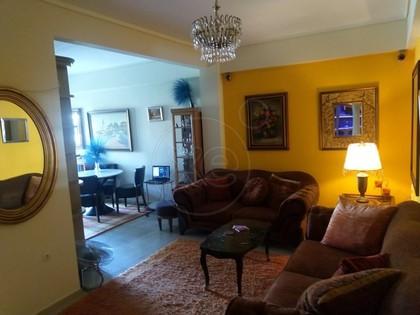 Διαμέρισμα 74τ.μ. πρoς ενοικίαση-Χαριλάου