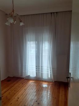 Διαμέρισμα 63τ.μ. πρoς ενοικίαση-Αμπελόκηποι » Σκεπάρνη