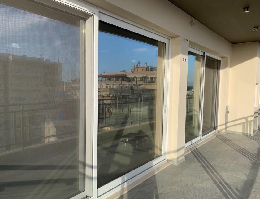 Διαμέρισμα 160τ.μ. πρoς αγορά-Ξάνθη » Ασά