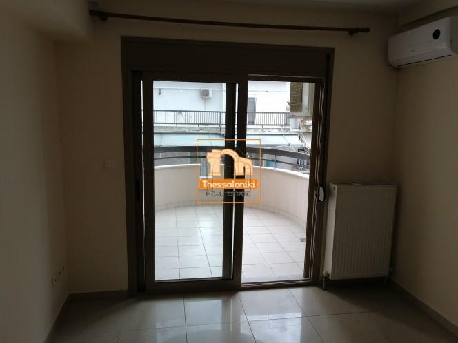 Διαμέρισμα 27τ.μ. πρoς ενοικίαση-Εξαπλάτανος » Φιλώτεια