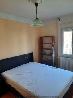 Διαμέρισμα 75τ.μ. πρoς ενοικίαση-Καλαμαριά » Δέρκων