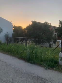 Οικόπεδο 500τ.μ. πρoς αγορά-Ραφήνα » Οικισμός κόκκινο λιμανάκι