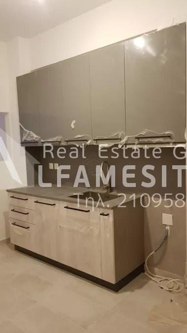 Διαμέρισμα 75τ.μ. πρoς ενοικίαση-Πειραιάς - κέντρο