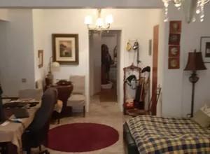 Διαμέρισμα 90τ.μ. πρoς αγορά-Ναύπλιο » Κέντρο