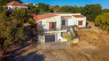 Μονοκατοικία 137τ.μ. πρoς αγορά-Ρόδος » Κάμειρος