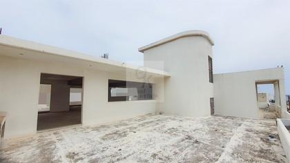 Διαμέρισμα 200τ.μ. πρoς αγορά-Ρόδος » Χώρα