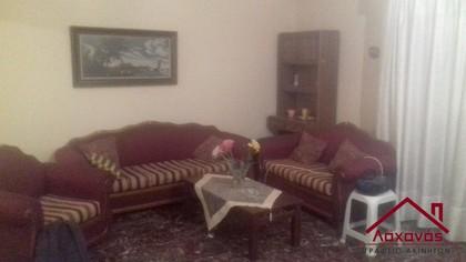 Διαμέρισμα 96τ.μ. πρoς ενοικίαση-Περιστέρι » Λόφος αξιωματικών