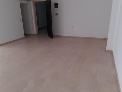 Γραφείο 65τ.μ. πρoς ενοικίαση-Ηράκλειο κρήτης » Κέντρο