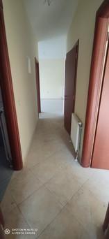 Διαμέρισμα 95τ.μ. πρoς ενοικίαση-Καβάλα » Περιγιάλι