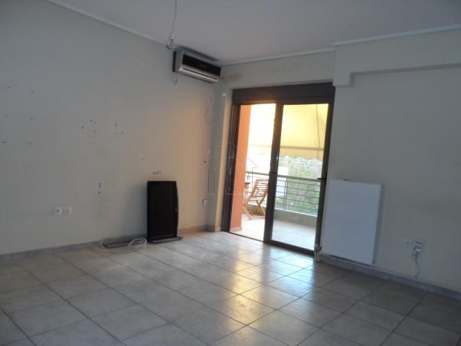 Διαμέρισμα 55τ.μ. πρoς αγορά-Πειραιάς - κέντρο