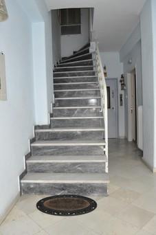 Διαμέρισμα 64τ.μ. πρoς αγορά-Καστέλλα