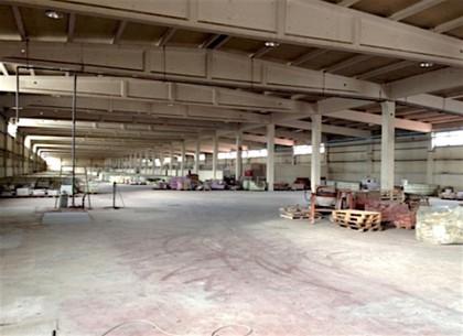 Βιομηχανικός χώρος 10.000τ.μ. πρoς αγορά-Κιλκίς » Κέντρο