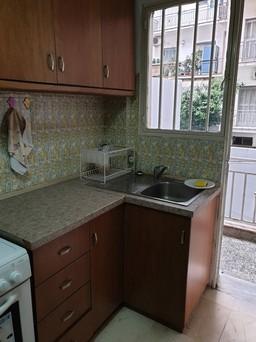 Διαμέρισμα 73τ.μ. πρoς ενοικίαση-Ιλίσια » Κάτω ιλίσια