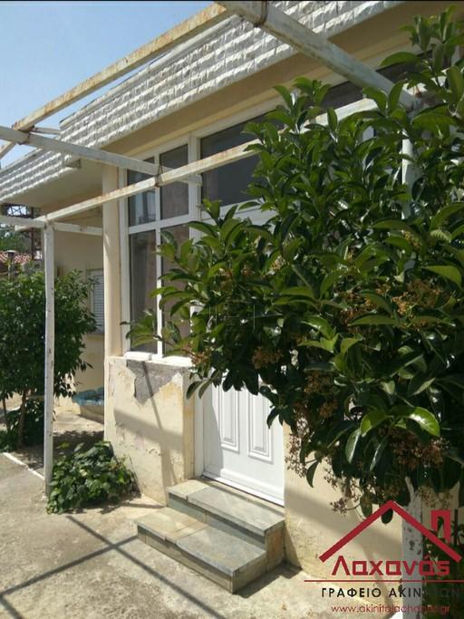 Μονοκατοικία 95τ.μ. πρoς ενοικίαση-Οινόφυτα » Άγιος θωμάς