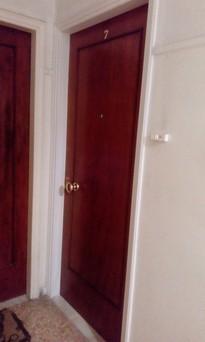 Διαμέρισμα 99τ.μ. πρoς ενοικίαση-Κολωνός - κολοκυνθούς » Κολωνός