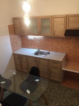 Διαμέρισμα 75τ.μ. πρoς ενοικίαση-Ηράκλειο κρήτης