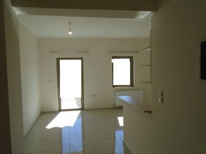 Διαμέρισμα 60τ.μ. πρoς ενοικίαση-Ηράκλειο κρήτης