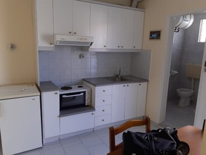 Διαμέρισμα 45τ.μ. πρoς ενοικίαση-Ηράκλειο κρήτης » Θέρισσος