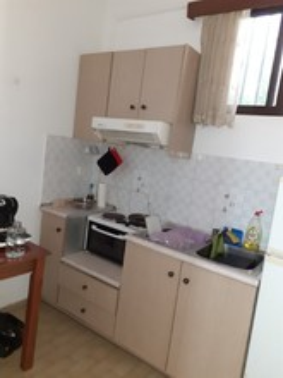 Διαμέρισμα 50τ.μ. πρoς ενοικίαση-Ηράκλειο κρήτης » Εσταυρωμένος
