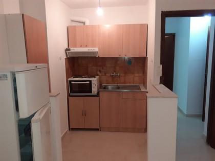 Διαμέρισμα 45τ.μ. πρoς ενοικίαση-Ηράκλειο κρήτης