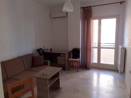 Διαμέρισμα 50τ.μ. πρoς ενοικίαση-Ηράκλειο κρήτης » Κέντρο