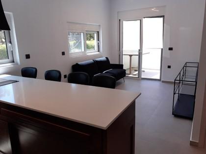 Διαμέρισμα 45τ.μ. πρoς ενοικίαση-Ηράκλειο κρήτης » Μεσαμπελιές
