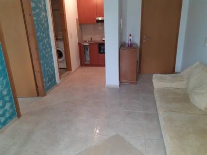 Διαμέρισμα 45τ.μ. πρoς ενοικίαση-Ηράκλειο κρήτης » Τρεις βάγιες