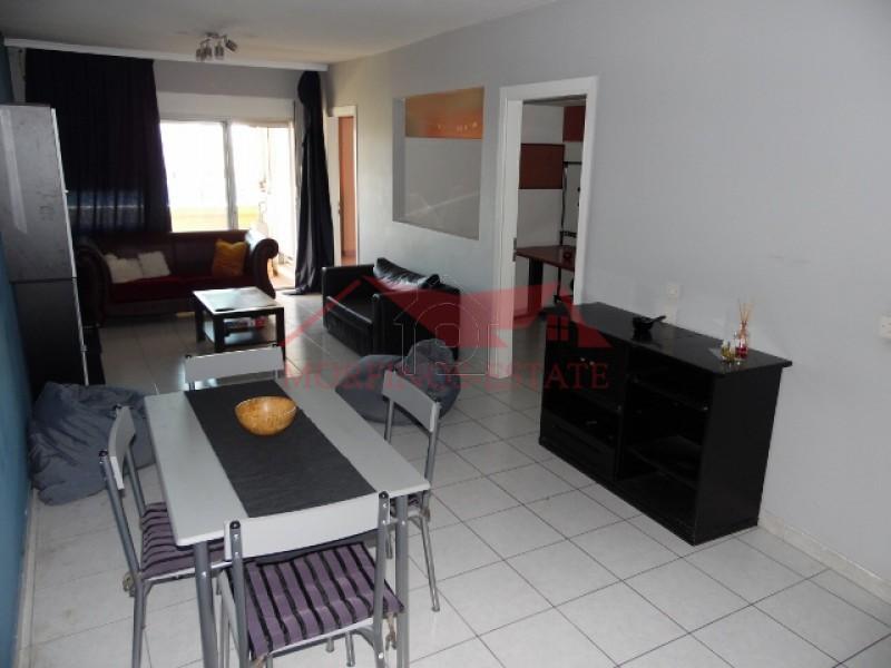 Διαμέρισμα 105τ.μ. πρoς ενοικίαση-Μενεμένη