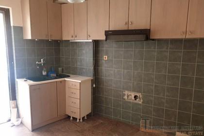 Διαμέρισμα 60τ.μ. πρoς ενοικίαση-Καλλιθέα » Λόφος φιλαρέτου
