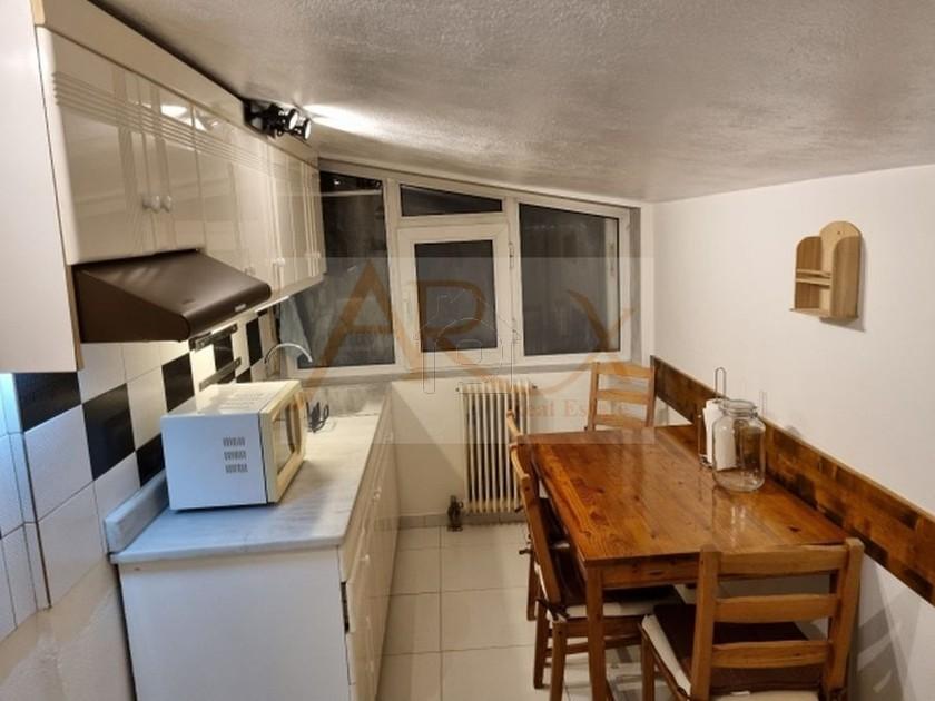 Διαμέρισμα 55τ.μ. πρoς ενοικίαση-Καλαμαριά » Κέντρο