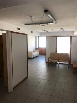 Γραφείο 55τ.μ. πρoς ενοικίαση-Ραφήνα » Κέντρο