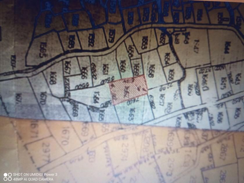 Αγροτεμάχια 700τ.μ. πρoς αγορά-Φλώρινα » Σκοπιά