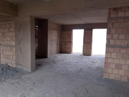 Διαμέρισμα 235τ.μ. πρoς αγορά-Ηράκλειο κρήτης » Τρεις βάγιες