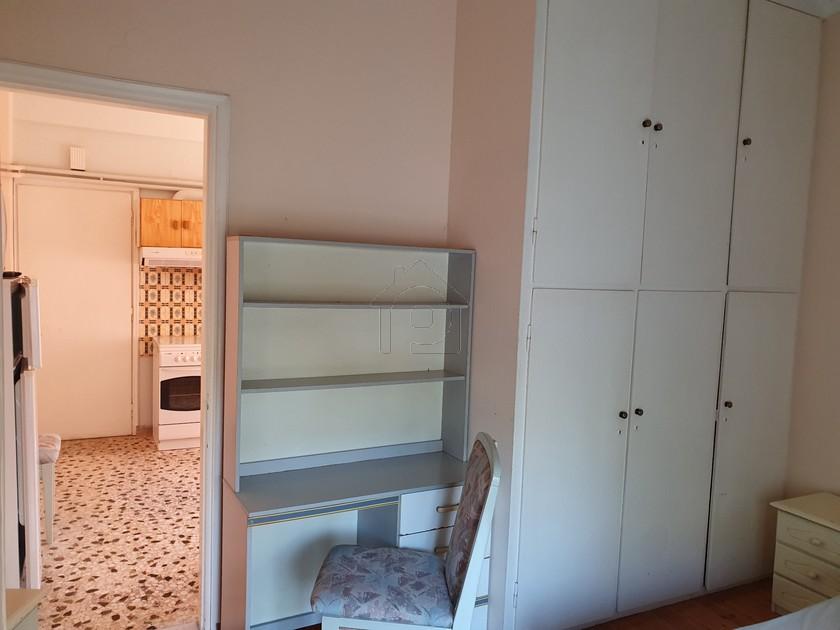 Διαμέρισμα 40τ.μ. πρoς ενοικίαση-Λέσβος - μυτιλήνη » Μακρύς γιαλός