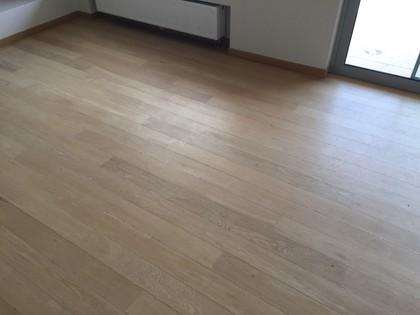 Διαμέρισμα 128τ.μ. για ενοικίαση-Γλυφάδα