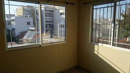 Διαμέρισμα 80τ.μ. πρoς ενοικίαση-Αγία παρασκευή » Τσακός