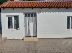 Μονοκατοικία 150τ.μ. πρoς αγορά-Νέα τίρυνθα » Νέο ροεινό