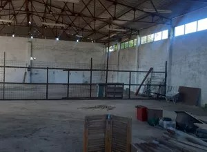 Αποθήκη 800τ.μ. πρoς ενοικίαση-Ναύπλιο » Λευκάκια