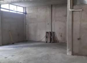 Κατάστημα 80τ.μ. πρoς ενοικίαση-Ναύπλιο » Κέντρο