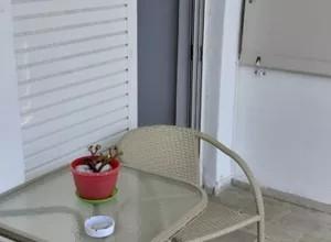 Studio / γκαρσονιέρα 37τ.μ. πρoς ενοικίαση-Ασίνη » Τολό